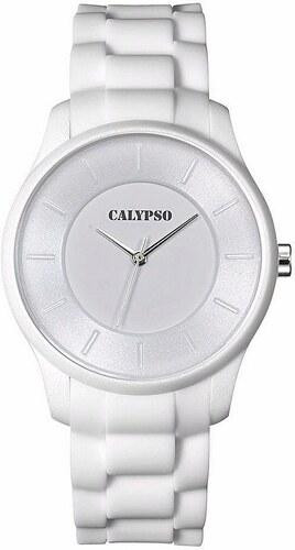 CALYPSO WATCHES Quarzuhr »K5671/1«