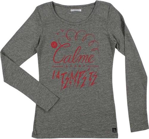 64 Galerna - T-shirt - souris