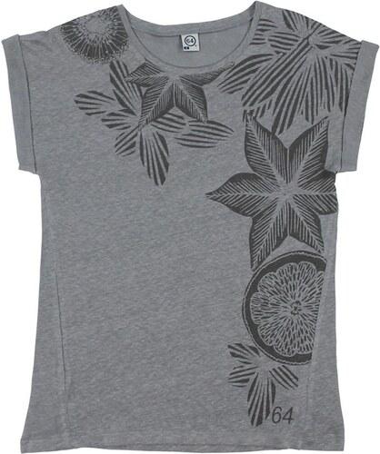 64 Multifruit - T-shirt - gris
