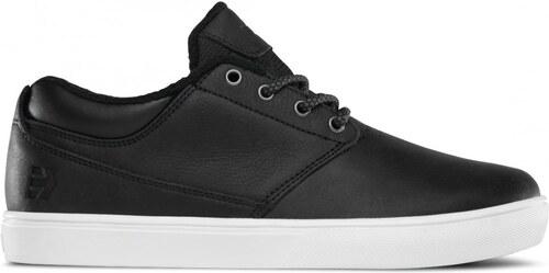 Topánky Etnies Jameson MT black-white-black - Glami.sk 90c38060fb