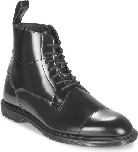 05b25b62d21 Dr Martens Kotníkové boty WINCHESTER Dr Martens - Glami.cz