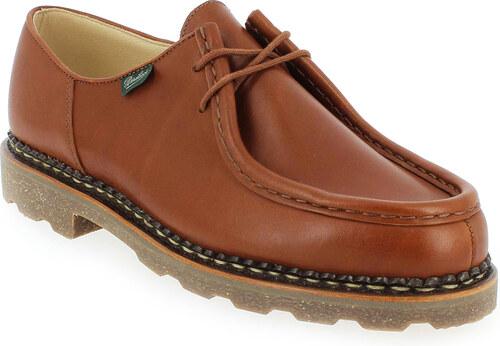 chaussures basses femme asics bte patriot 9 w