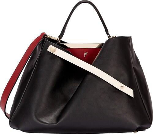 FIORELLI kabelka Laverne Fashion Tote FH8524 - Glami.cz 11b045aff0e