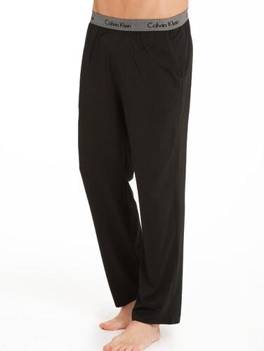 7f3364c50 Pánské pyžamo/kalhoty NM1073A - černá - Calvin Klein - Glami.cz