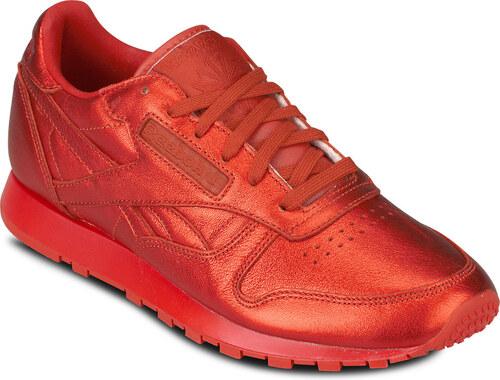 Roland - Reebok Reebok Sneaker - FACE Stockholm Classic Leather Fashion