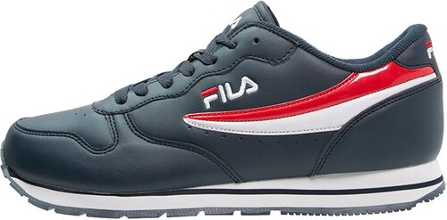 Fila Orbit Noir