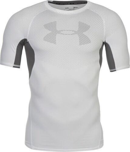 Termo tričko Under Armour Graphic Training pán. biela - Glami.sk eea9af3430c