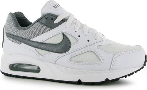 32a02169713 boty Nike Air Max Ivo pánské White Grey - Glami.cz