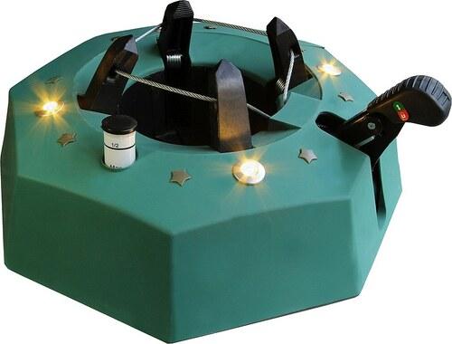 Star-Max LED - Christbaumständer