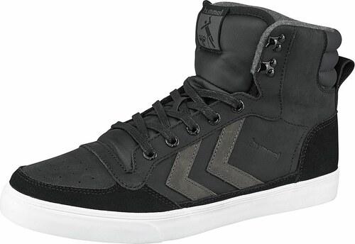 Hummel Sneaker »Stadil Winter Sneaker«