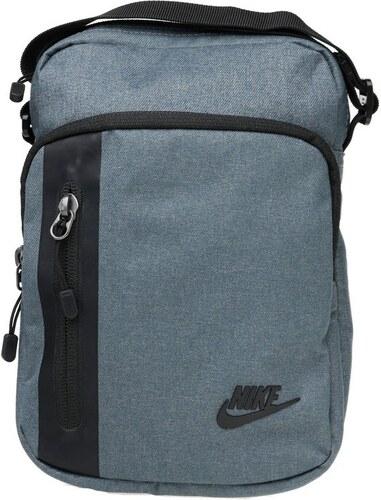 c0e494595 Nike Kabelky přes rameno Core Small Items 3.0 BA5268-021 Nike - Glami.cz