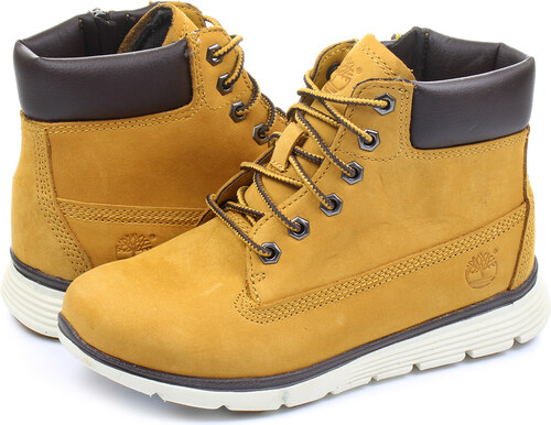 Timberland Killington 6in - Glami.cz 41348e1576