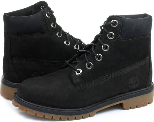 Timberland 6 Inch Prem Boot - Glami.cz 1e2b716f58