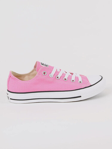 be412d8a600 Boty Converse Chuck Taylor All Star OX - Glami.cz