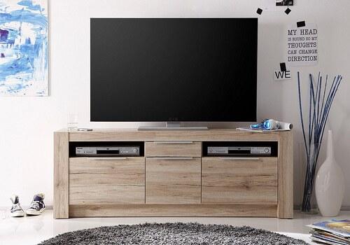 Lowboard »COUGAR « Breite 161 cm