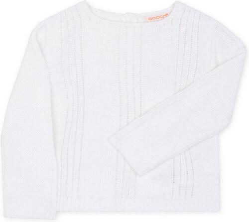 Pull - Blanc
