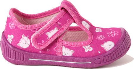 4e01c09a33f SUPERFIT Superfit dětské boty na doma 7-00264-74 - Glami.cz