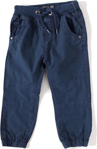 9861b7da70e Losan Plátěné chlapecké kalhoty  Baby  - Glami.cz
