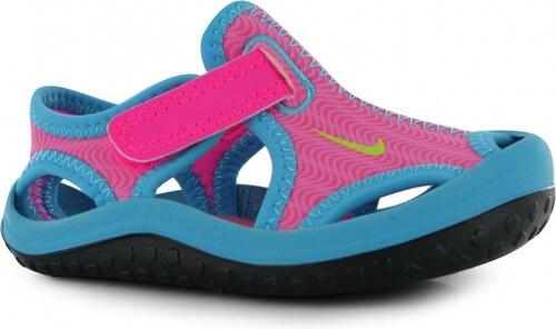 Nike Sunray Protect Sandals Infant Girls ac13f8e97f9