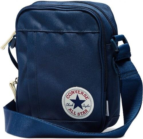 Converse tmavě modrá pánská taška Chuck Taylor All Star - Glami.cz 36bc8cce72c