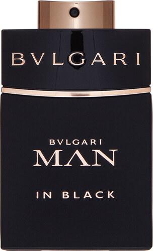 67bb8e1dea Bvlgari Man in Black parfémovaná voda pre mužov 60 ml - Glami.sk