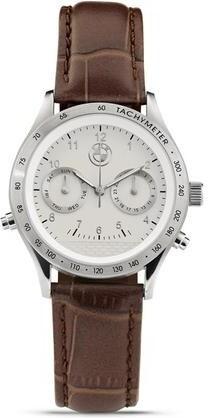 Dámske hodinky BMW 80262406686 - Glami.sk 7ed913cca3