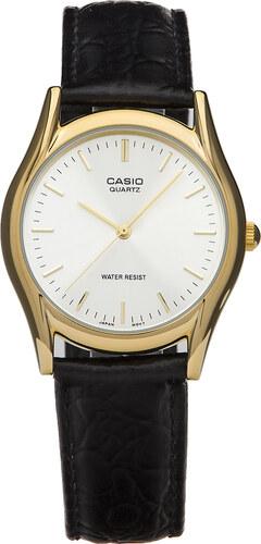 2dae94865b6 Pánské hodinky Casio MTP-1154PQ-7A - Glami.cz