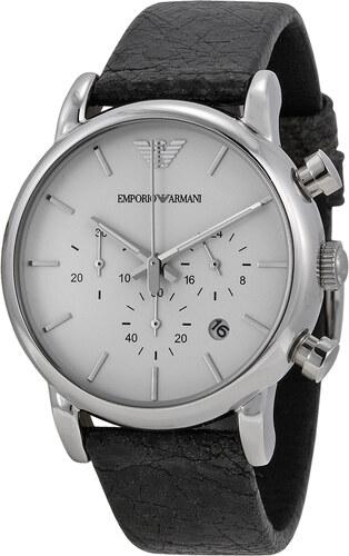 368dc8ec874 Pánské hodinky Emporio Armani AR1810 - Glami.cz