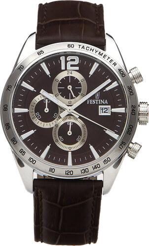 Pánske hodinky Festina 16760 2 - Glami.sk adceb03267e