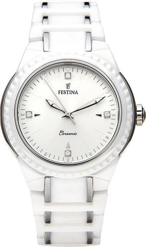 c19f121d1e1 Dámské hodinky Festina 16698 1 - Glami.cz