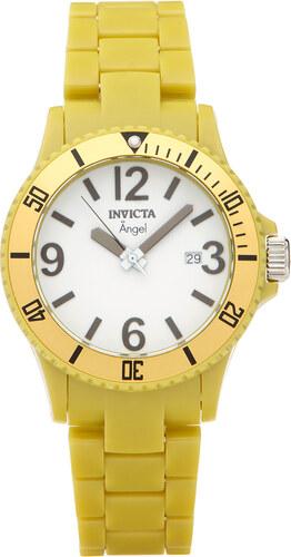Dámské hodinky Invicta 1214 - Glami.cz bb2cc58b44