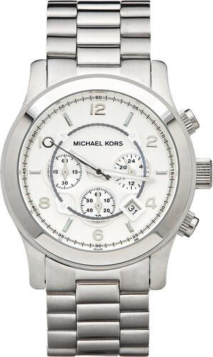 7f84072622 Pánské hodinky Michael Kors MK8086 - Glami.cz