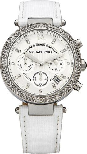 Dámské hodinky Michael Kors MK2277 - Glami.cz 51a2abe17c2