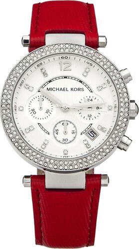 Dámské hodinky Michael Kors MK2278 - Glami.cz 9841db6004a