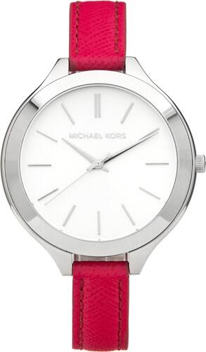 2681731f7 Dámské hodinky Michael Kors MK2272 - Glami.cz