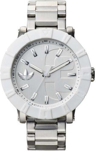 Pánské hodinky Adidas ADH3001 - Glami.cz 0cfe186908