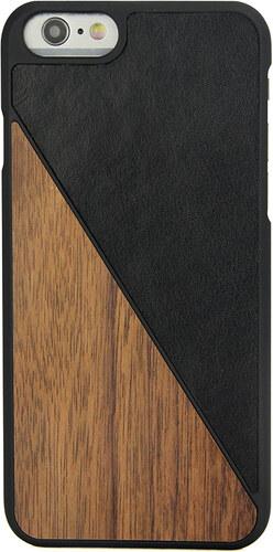Dřevěný kryt iPHONE 6 6S WOODER LUXURY II - Glami.cz e565c8f7505