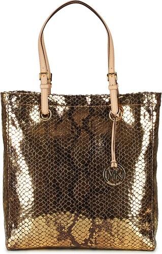 MICHAEL Michael Kors Velké kabelky   Nákupní tašky JET SET ITEM MICHAEL  Michael Kors fe53c408280