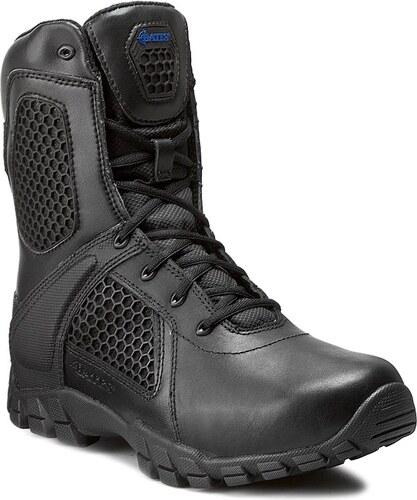 Cipők BATES - Strike E07008 Black - Glami.hu 645135f244