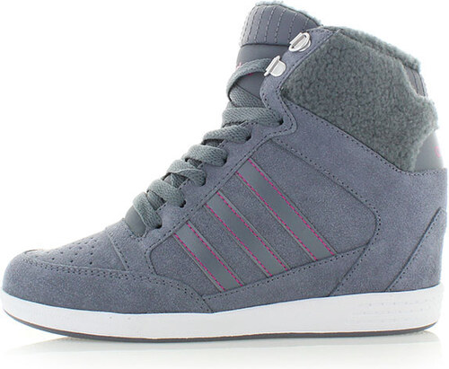 inexpensive adidas neo label red f3184 88d1a