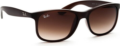 Ray-Ban Andy RB 4202 607313 55 - Glami.sk 0a0686f80a9