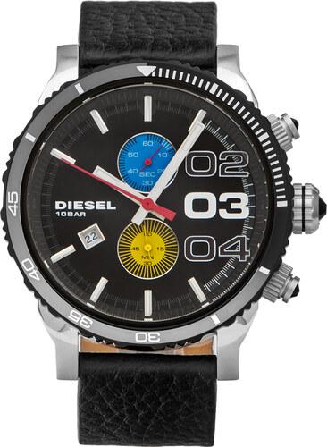 Pánske hodinky Diesel DZ4331 - Glami.sk 161293eb194
