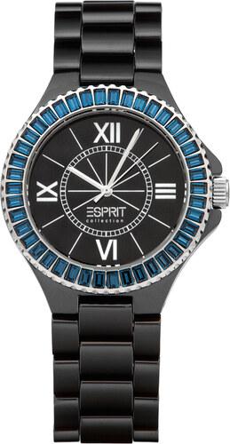 Dámské hodinky Esprit EL101322S13 - Glami.cz e73c46470a