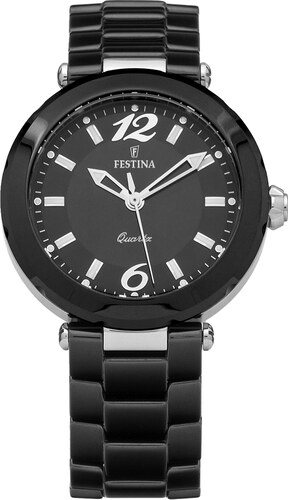 Dámské hodinky Festina 16640 2 - Glami.cz 72b32c6991