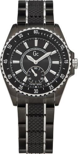 830b09c5115 Dámske hodinky Guess I33003L1 - Glami.sk