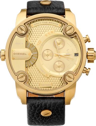 Pánske hodinky Diesel DZ7363 - Glami.sk 356634c6f7a
