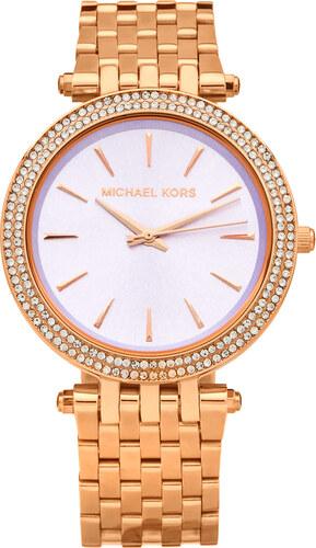 bebc3ba1fe Dámske hodinky Michael Kors MK3400 - Glami.sk