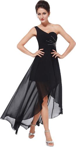 96418854b1f Ever Pretty společenské šaty -skladem - Glami.cz