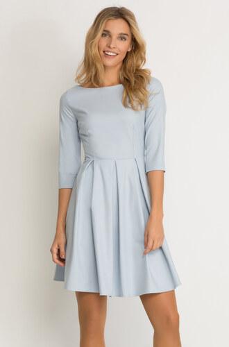 Orsay Kleid in A-Form - Domodi.de