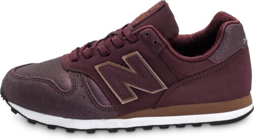 new balance bordeaux italie